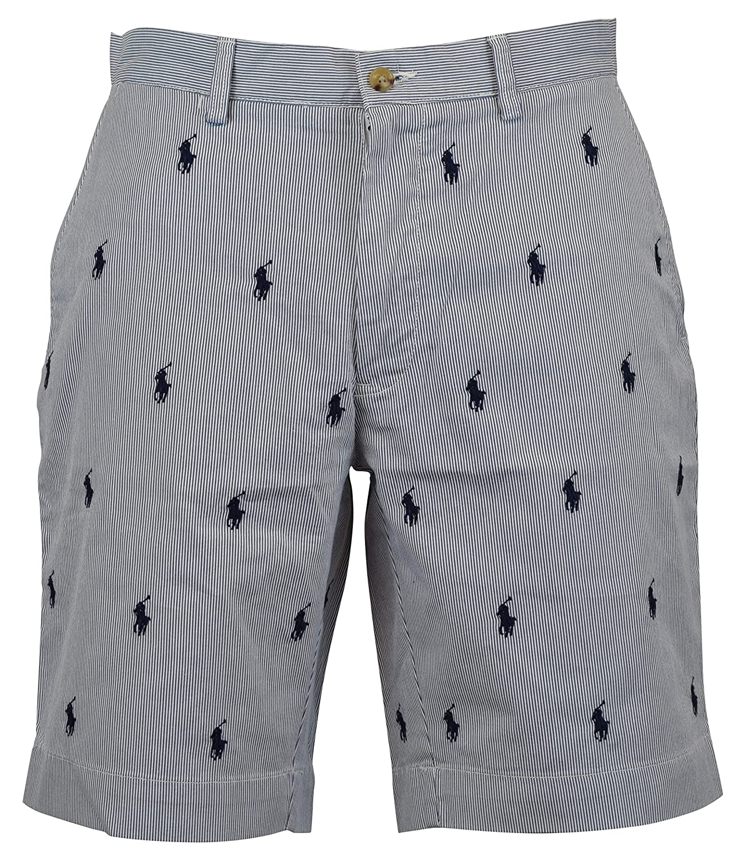 2336840f6 Top 10 wholesale Ralph Lauren Shorts - Chinabrands.com