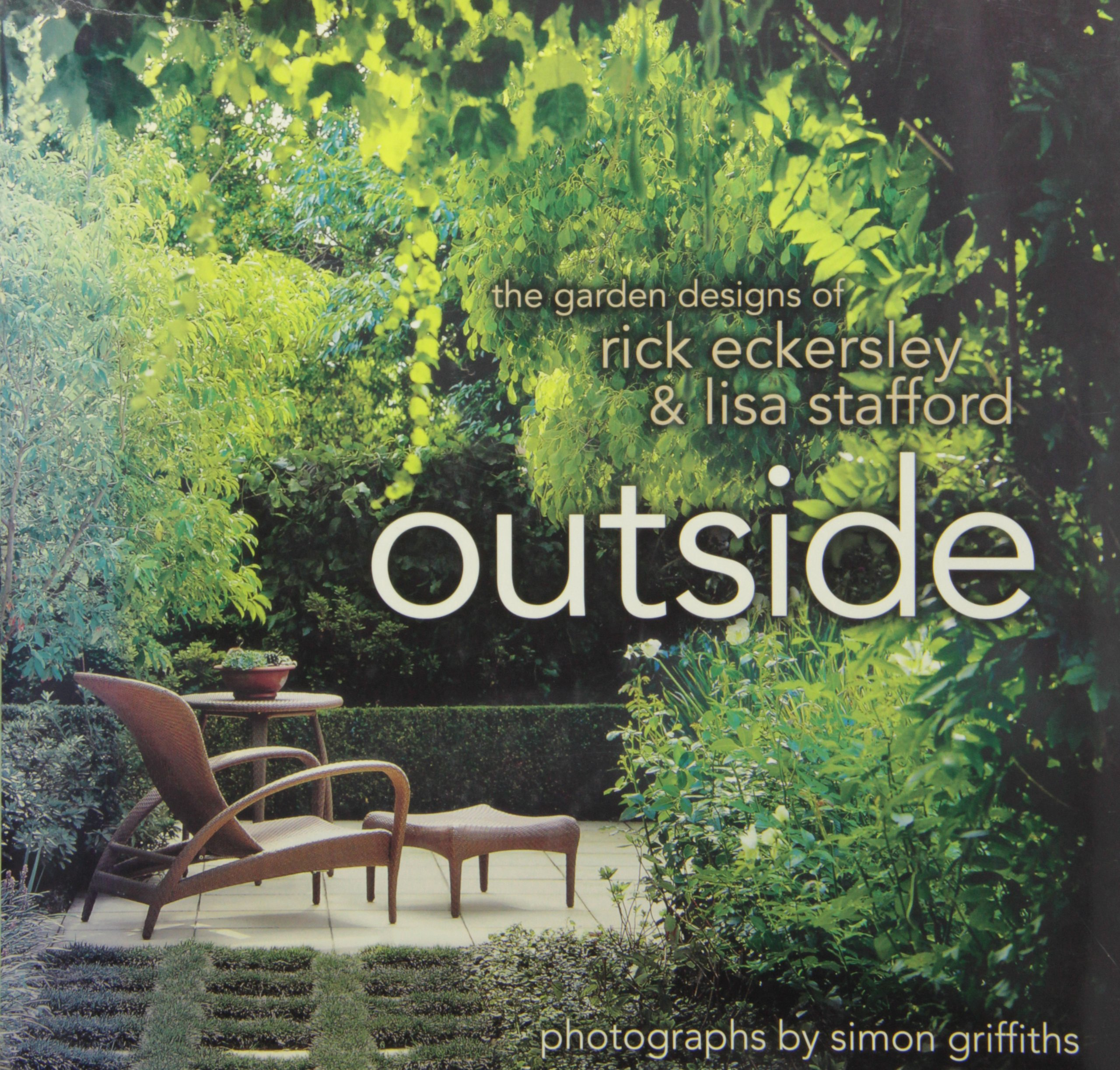 outside rick eckersley lisa stafford