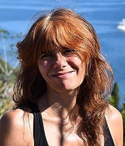 Hèlène Caussignac