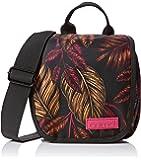 Animal Womens Dawn Messenger Bag