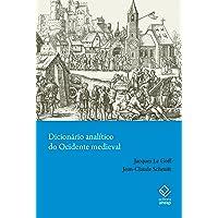 Dicionário analítico do Ocidente medieval - Volumes 1 e 2