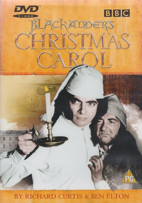 the christmas spirit dvd