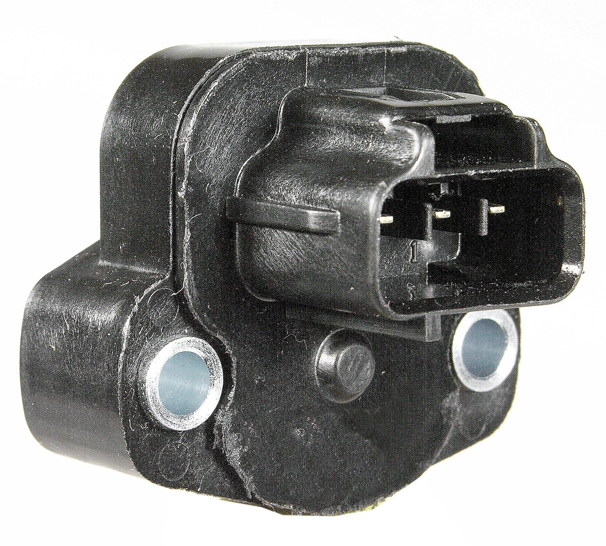 Wells TPS324 Throttle Position Sensor