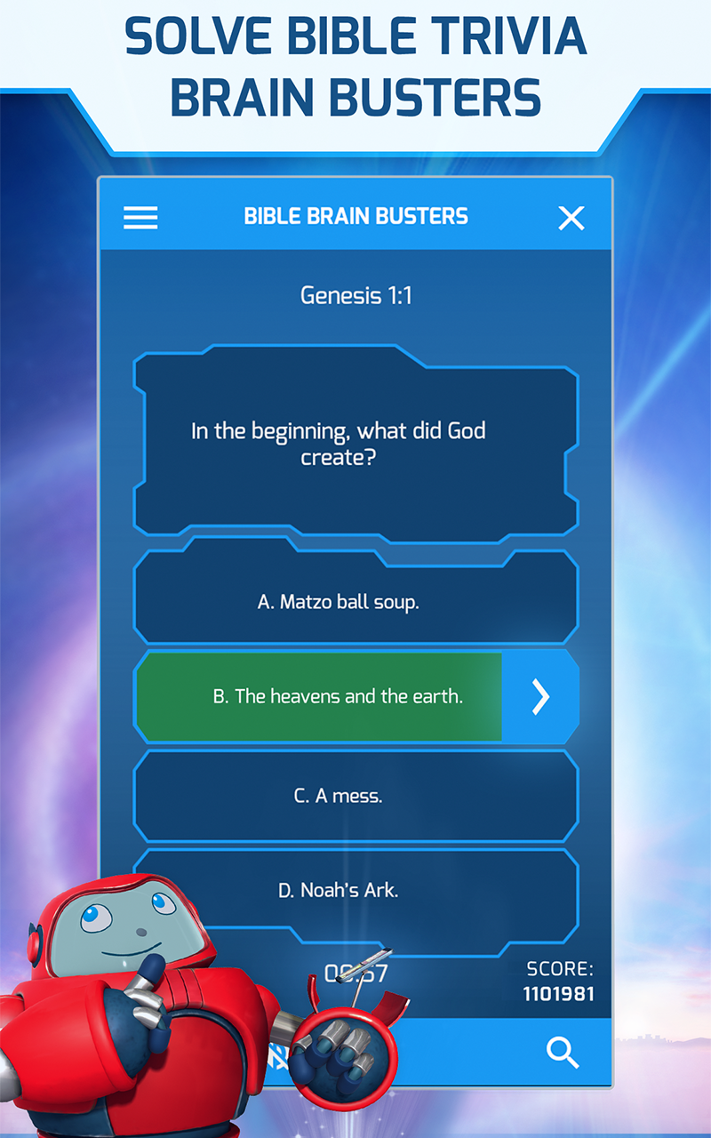 Superbook Kids Bible, Videos and Games: Amazon.com.au ... Christianbook.com/apps/account/downloads