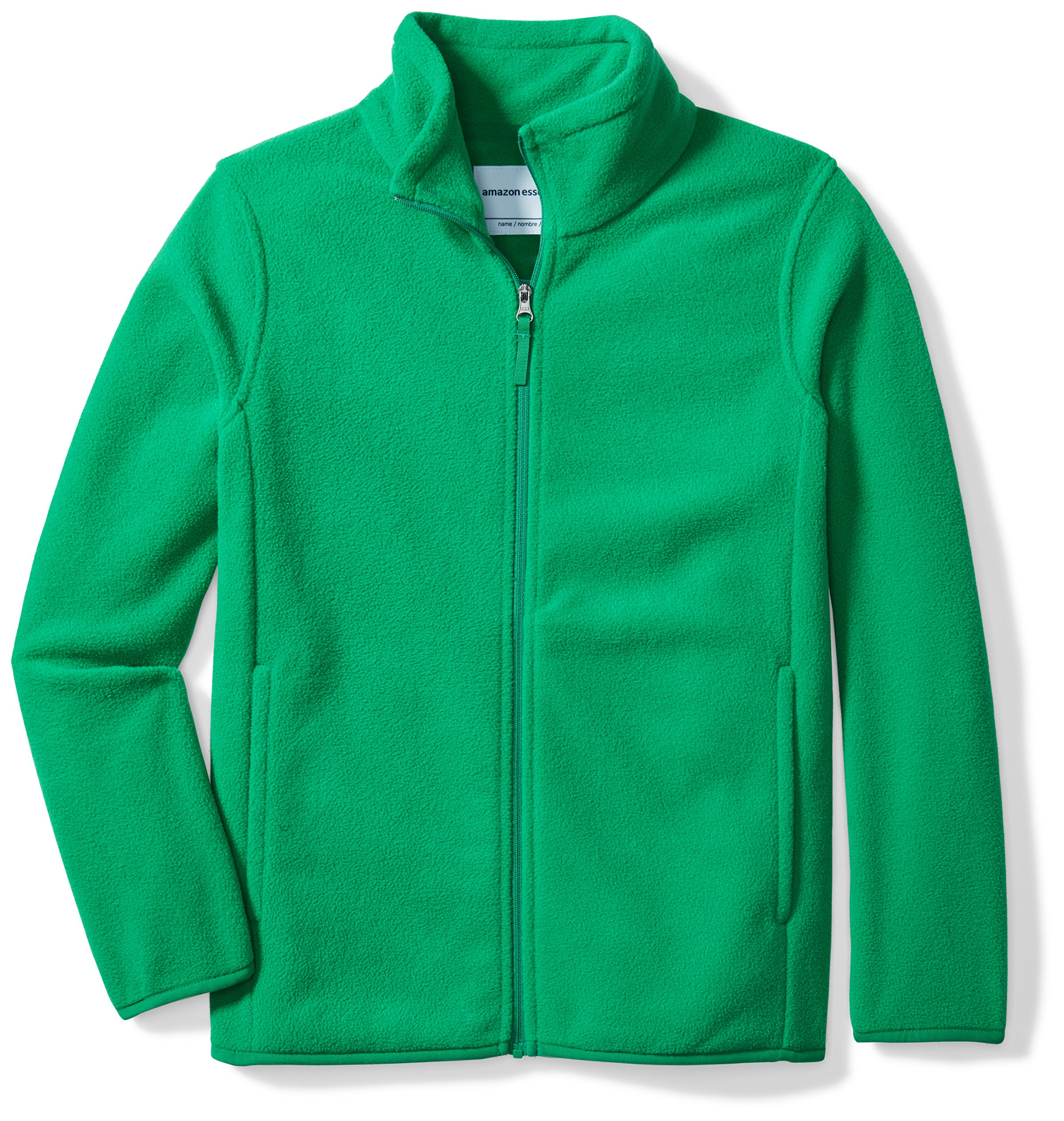2116973b Best Rated in Boys' Outerwear Jackets & Coats & Helpful Customer ...