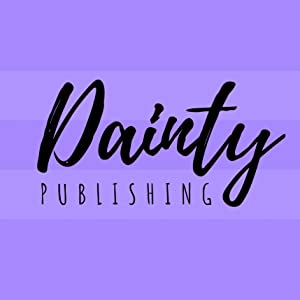 Dainty Publishing