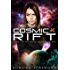 Cosmic Rift (Grand Masters' Galaxy Book 4)