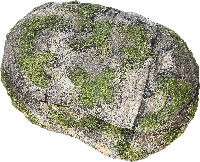 Zilla Decor Rock Lair Size Large