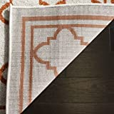 Safavieh Amherst Collection AMT422F Moroccan
