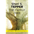 The Family Tree (Gateway Essentials)