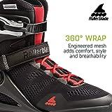 Rollerblade Macroblade 80 Men's Adult Fitness