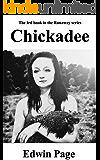 Chickadee (Runaway Series Book 3)