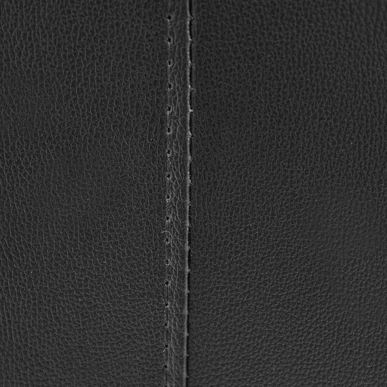 Cecotec Sillón Relax de Masaje Modelo Ginebra. Manual. Función Calor.
