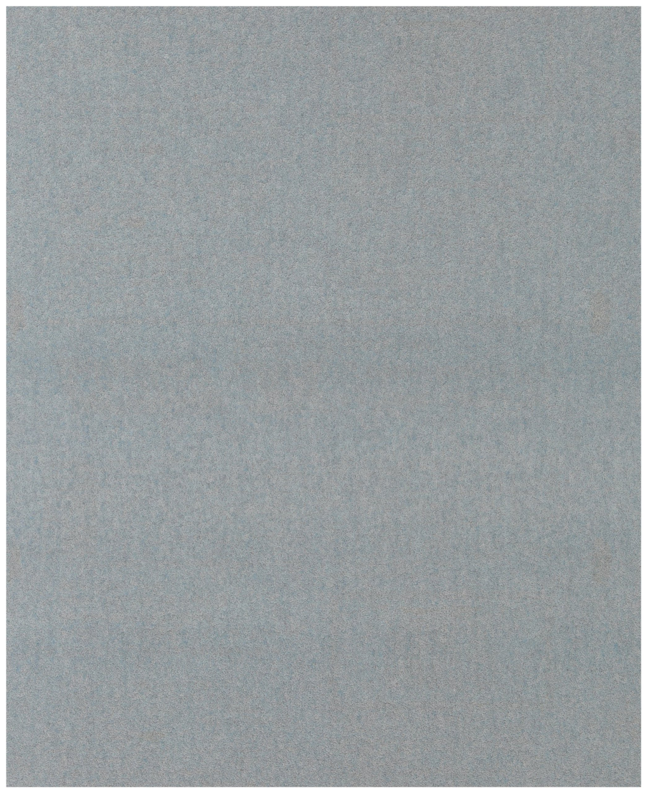 Norton Sandpaper 3X 80-Grit 9-by-11-Inch Sheets, 20-Sheets per Pack #2641