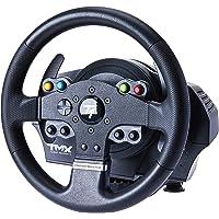 Thrustmaster Thr-a-40226 Conjunto Volante e Pedais, - Xbox One