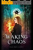 Waking Chaos: Paldimori Games 1