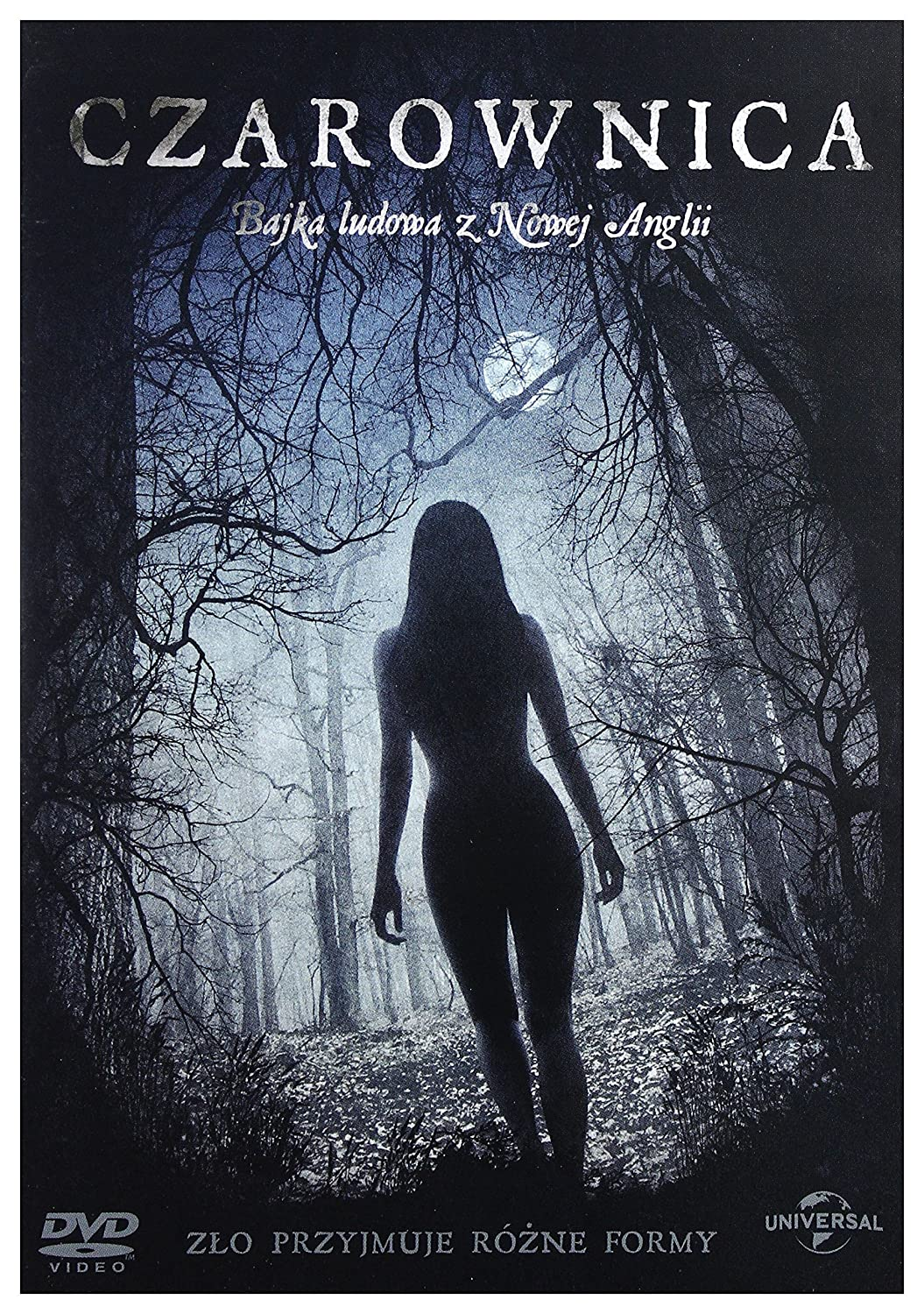 the vvitch full movie online free