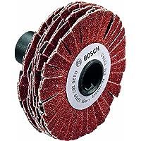 Bosch 1600A00154 Schuurrol Flexibele rol SW15 K80 voor Bosch Texoro Verwijderbare rol