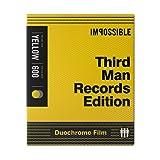 Impossible, PRD4514, pellicola istantanea per Polaroid 600, a colori
