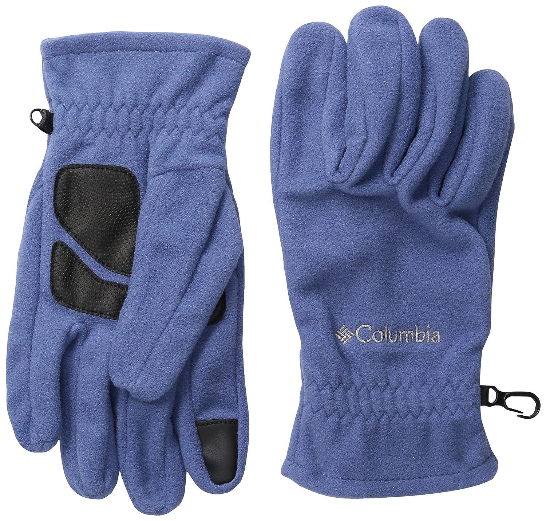 Thermal Reflective Warmth Columbia Womens Thermarator Glove