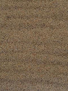 Trustleaf Swimming pool GREY Silica Sand Filter Media For Bestway /& Intex Pools 25kg bags
