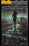 O Inferno de Virginia Washington