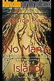 No Man's Island (Tamara Hoyland Book 2)