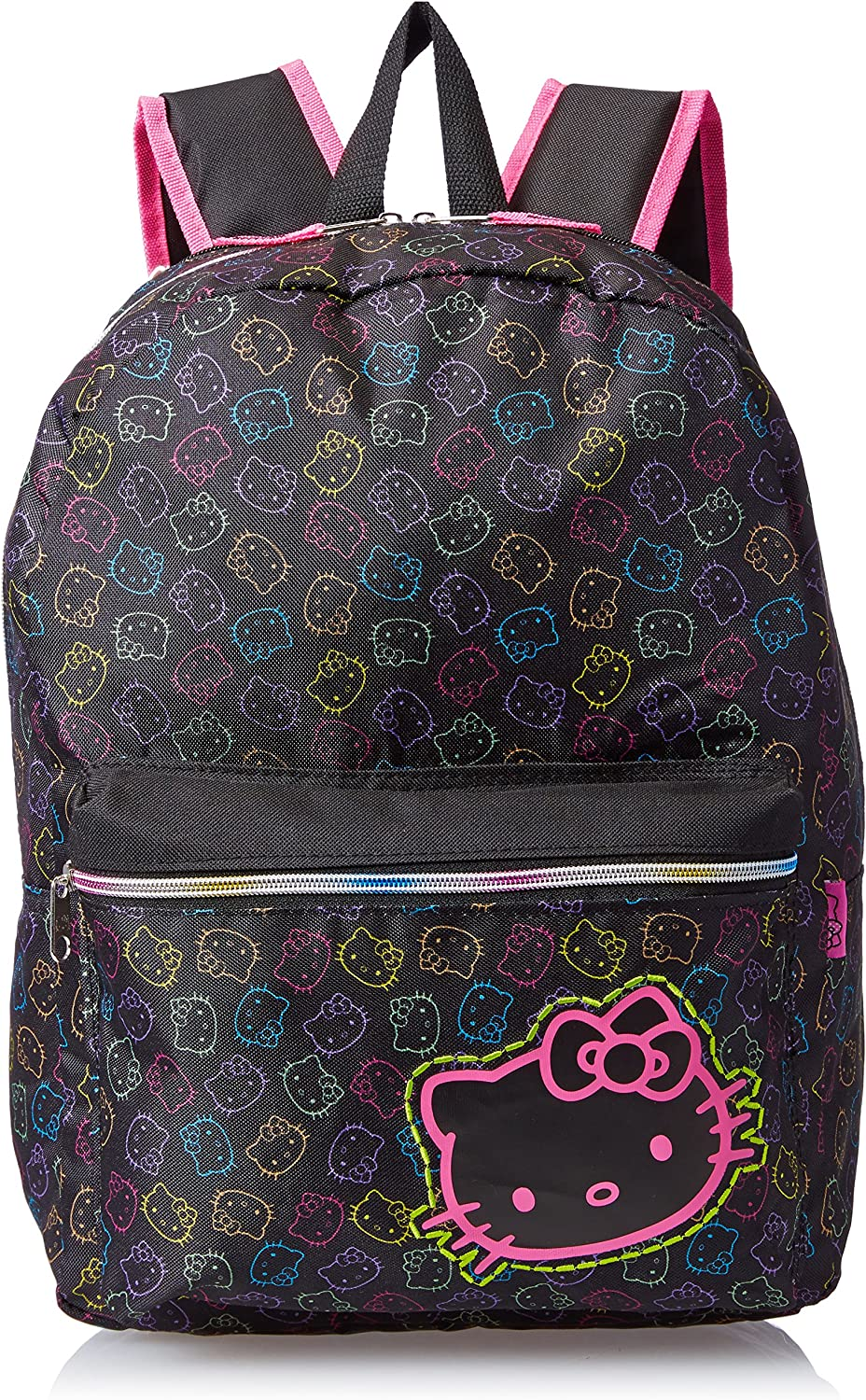 Hello Kitty Bright Lights Backpack