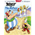 Asterix: Asterix And The Actress: Album 31