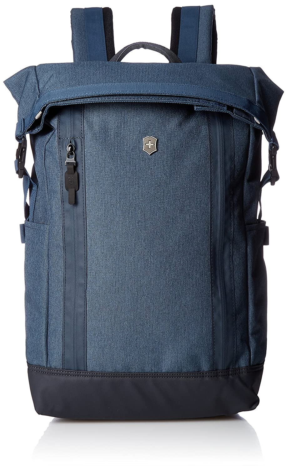 Victorinox Altmont Classic Rolltop Laptop Backpack, Blue, One Size