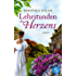Lehrstunden des Herzens: (Regency Roman, Historisch, Liebe)