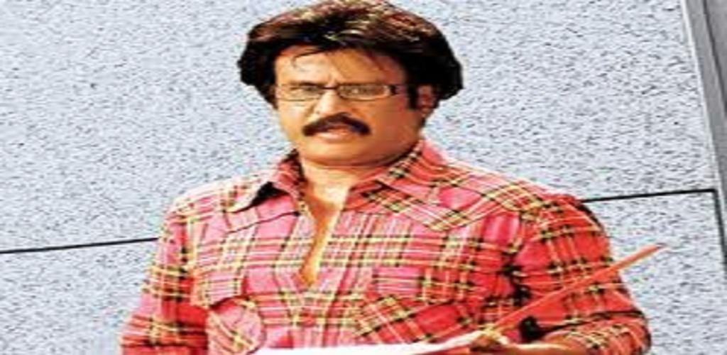 Rajini Hits (45 Tamil Songs) - - Download Tamil Songs