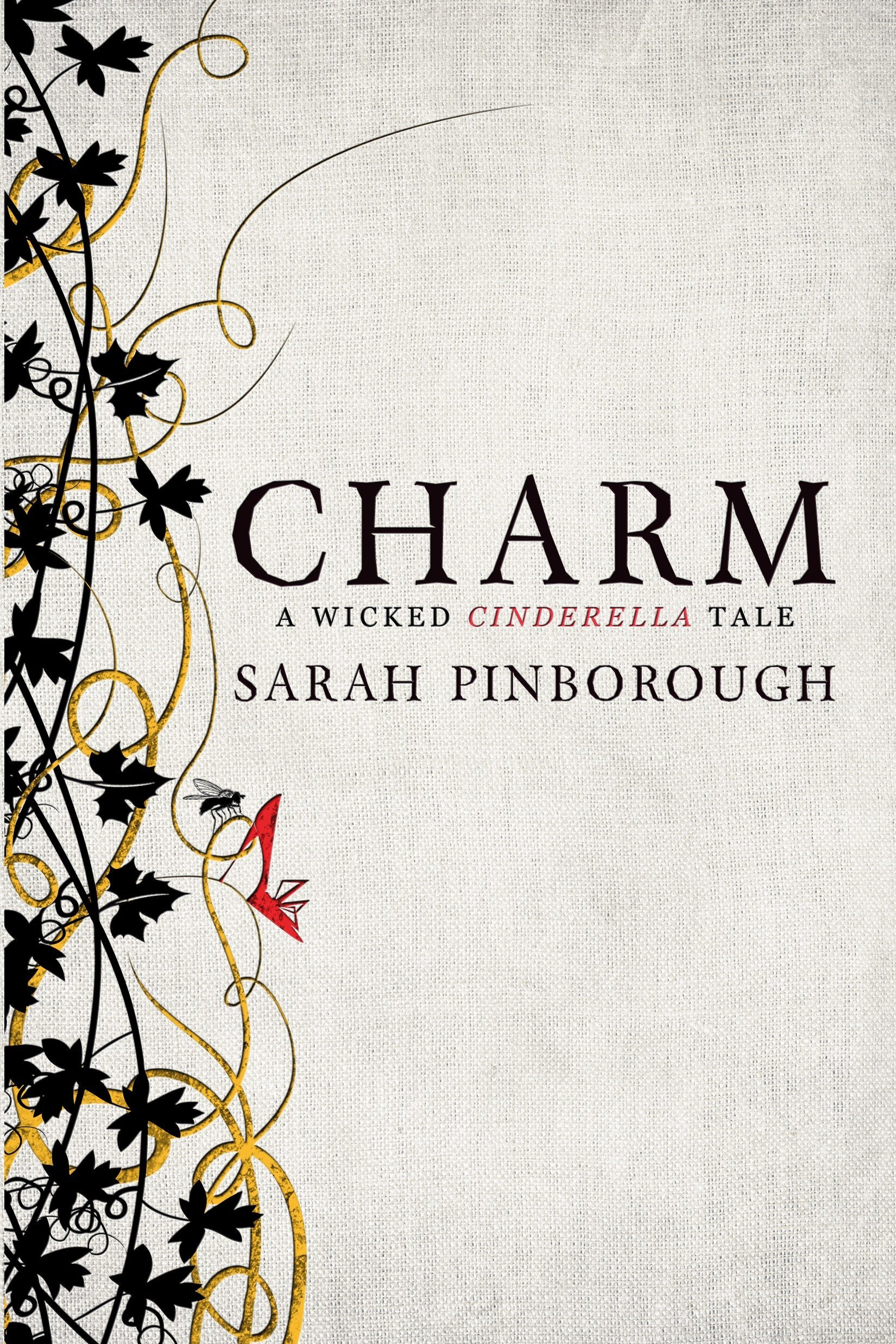Download Charm (Tales from the Kingdoms) pdf epub