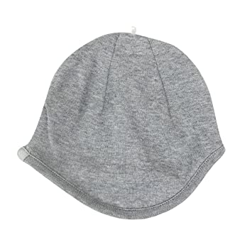 936518f2a14 Amazon.com  Finn + Emma Basics - Reversible Organic Cotton Hat for ...