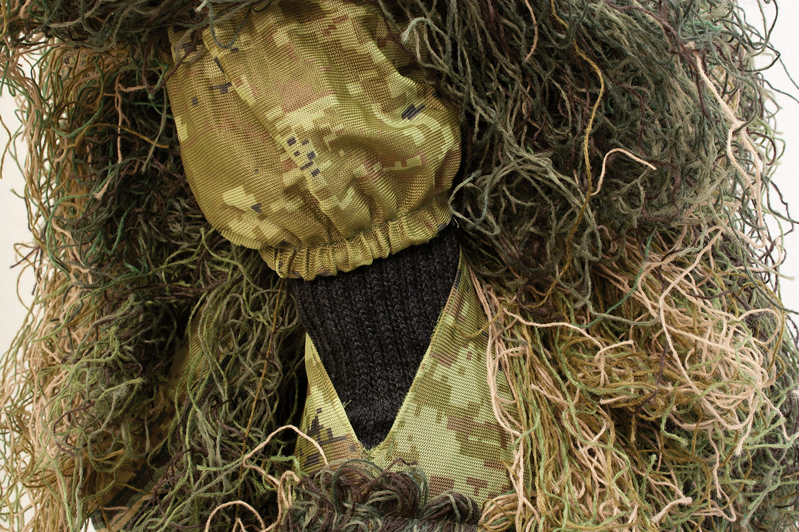 Red Rock Outdoor Gear - Ghillie Suit by Red Rock Outdoor Gear (Image #7)