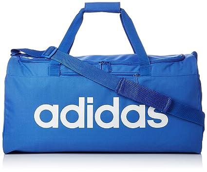 Adidas Linear Core 0f4ffc5674cad