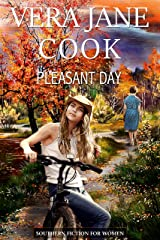 Pleasant Day: Southern Fiction for Women Kindle Edition