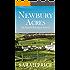 Newbury Acres: An Amish Christian Romance Novel: An Amish Romance and Love Story (The Amish Classics)