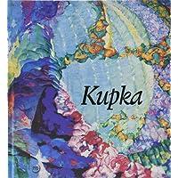 Kupka : Pionnier de l'abstraction