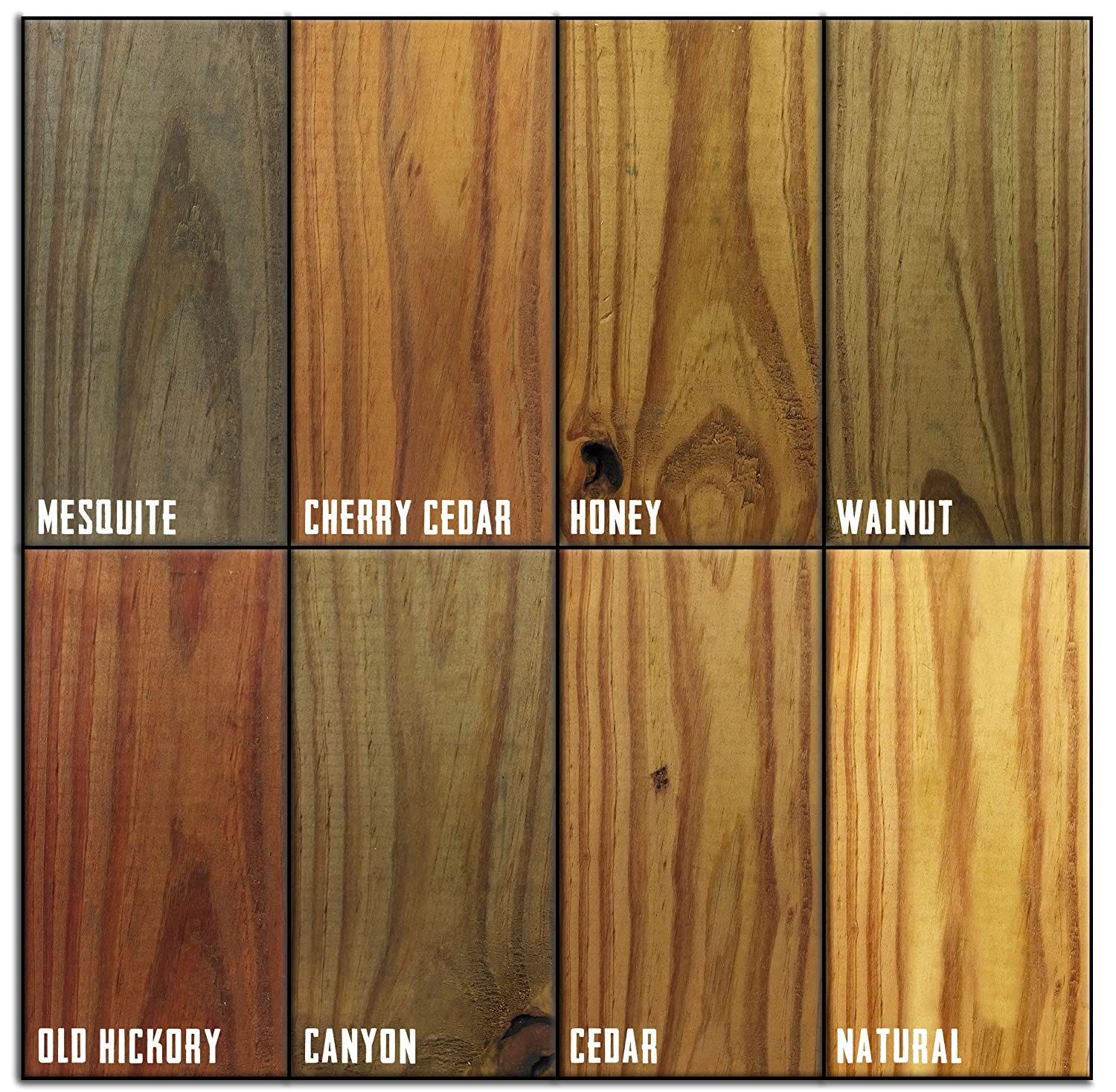 Rockwood semi transparent deck fence stain cedar 5 gal amazon rockwood semi transparent deck fence stain cedar 5 gal amazon diy tools baanklon Image collections