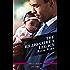 The Billionaire's Legacy (Billionaires and Babies Book 101)