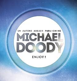 Michael Doody