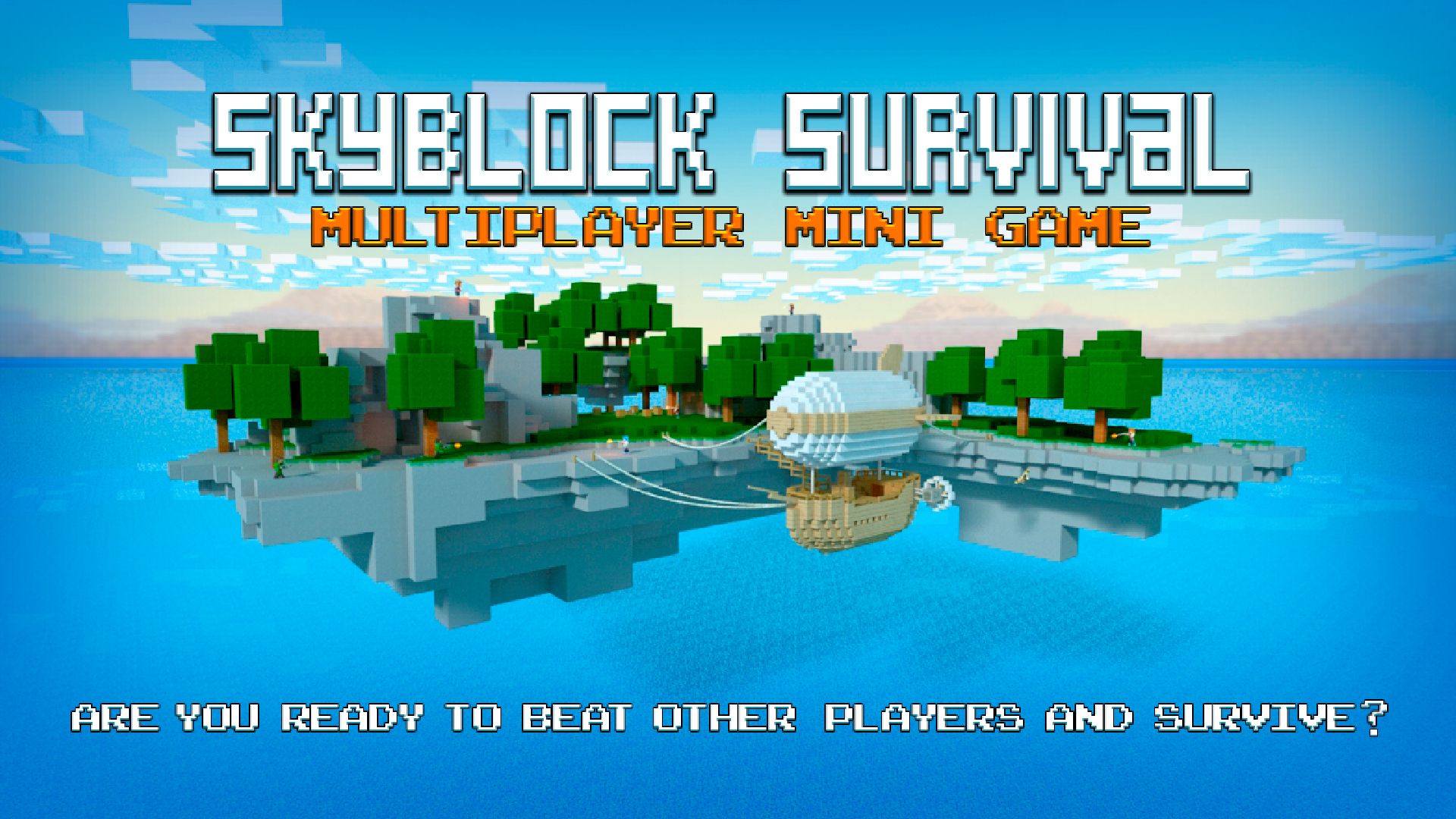 Download minecraft survival demo платную версию