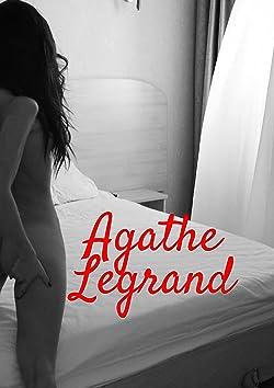 Agathe LEGRAND