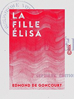 Charles demailly french edition ebook edmond edmond et jules de la fille lisa french edition fandeluxe