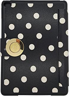 new arrivals 4d955 9be40 Amazon.com: Kate Spade New York iPad Case Folio - Flavors for iPad 2 ...