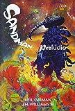 Sandman: Prelúdio