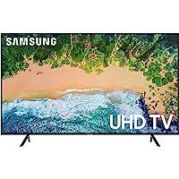 Samsung UN75NU7100 75