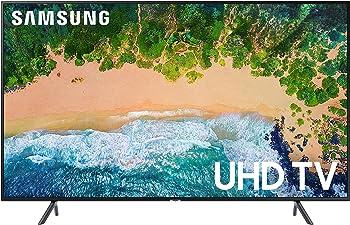 Samsung 7 Series 65