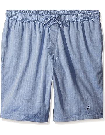 4dc140cbd3c Men's Big Tall Pajama Bottoms   Amazon.com